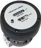 Positive Displacement Flowmeter -- FPDM1000 Series - Image