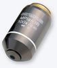 Infrared Observation Plan Achromat -- MPlan100xIR