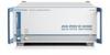 Vector Signal Generator -- Rohde & Schwarz SMATE200A