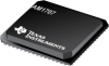AM1707 Sitara Processor -- AM1707BZKB3 - Image