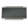 Display Modules - LCD, OLED Character and Numeric -- 153-1017-ND