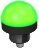 Base Mount Indicators -- K50 Modbus Series Multicolor Indicators