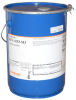 XIAMETER® RTV-4133-M3 Silicone Rubber Curing Agent 20.4 kg Pail -- RTV-4133-M3 C/A 20.4KG