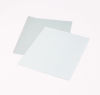 3M 426U Coated Silicon Carbide Sanding Sheet - 100 Grit - 9 in Width x 11 in Length - 27844 -- 051141-27844 - Image