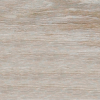 Vinyl Flooring Product, Amtico Limed Wash Wood -- AR0W7660