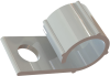 Cable Clamps - Screw Mount -- WHC-375-01 -Image