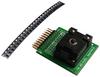 Programming Adapters, Sockets -- 1827-1016-ND - Image