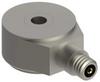 Accelerometers -- Miniature / ESS -- 3220M27 -Image