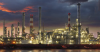 Online Training -- Power Industry Corrosion Concepts eCourse - Image