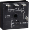 Retrig Single Shot Timer -- TSD94110SB - Image