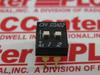 ITT SDA02H1BD ( SDA02H1BD ) -Image