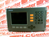 HEIDENHAIN CORP ND780 ( POSITION DISPLAY UNIT CONFIGURABLE FOR UP TO 3AXIS ) -Image