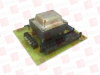 GENERAL ELECTRIC DS3800DPZA1D1D ( DISCONTINUED BY MANUFACTURER, PC BOARD WITH TRANSFORMER ) -Image