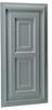 "QUIKPORT ACCESS PANEL DOOR - 14"" X 29"" -- QKPANEL29 -- View Larger Image"