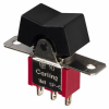 Rocker Switches -- 432-1140-ND -Image