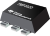 TMP302D Low Power, 1.4V Temperature Switch in SOT563 -- TMP302DDRLT -Image