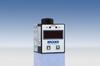 Pressure Transducer Display -- TD100 - Image