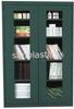 Storage Cabinets -- CA4V361872