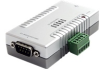 StarTech.com 2 Port USB to RS232 RS422 RS485 Serial.. -- ICUSB2324852