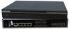BRI/FXS/FXO VoIP Gateway-Router -- SmartNode? 4660