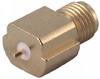 Coaxial Straight PCB Jack -- Type 82_SMA-S50-0-45/111_NE - 22652330