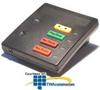 Digitalks, Inc. USB Voice Recorder -- USB-181