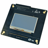 Display Modules - LCD, OLED, Graphic -- EA-LCD-004-ND