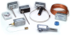 Replacement Sensor -- 703-TM - Image