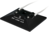 ISA-Plan® Low Profile Braking Resistor -- BRK