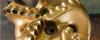 Talon Platform of High-Efficiency PDC Drill Bits