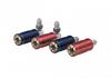 RAC Industry Quick Connector -- TW111