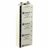 Electric Double Layer Capacitors (EDLC), Supercapacitors, supercaps -- 589-1016-ND