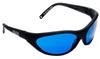 Laser Safety Glasses for UV and Diode -- KRA-5812
