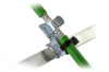 EMC Shield Clamps -- PFSZ|SKL -- View Larger Image
