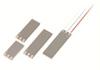 PICMA® Bender Piezo Actuators -- PL112 – PL140
