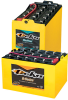 Airline Ground Support Batteries - Image