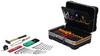 Tool Kits -- 437483