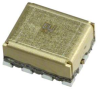 RF Filters -- 1761-1050-ND - Image