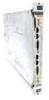 VXI -- E1608A -- View Larger Image