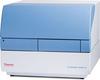 Fluoroskan Ascent® FL - Image