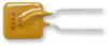 Radial Leaded Resettable PTCs -- AHRF450 -Image