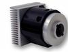 LED Fiber Optic Module -- OTFI-0050 and OTFI-0051