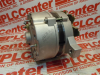 USA INDUSTRIES 7078 ( ALTERNATOR 40/60AMP 1980 FOR F SERIES AND E SERIES ) -- View Larger Image