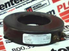 WICC C-800-01-T ( CURRENT TRANSFORMER 800:1A ) -Image