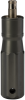 CRS100-1360FH Clean Room Torque Screwdriver -- 020498