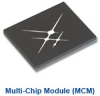 SkyLiTE™ Multimode Multiband Power Amplifier Module Applications -- SKY77645-11 -Image
