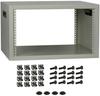 Racks -- HM662-ND -Image