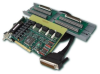Isolated Digital Input/Output Card -- PCI-IIRO-8