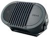 A-Series Speaker -- A8(T)