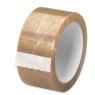 Carton Sealing Tape -- T902520